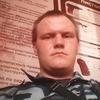 Анатолий, 23, г.Биробиджан
