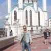 🔥Дмитрий🔥, 33, г.Нижний Новгород