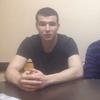 Василий, 33, г.Ивантеевка