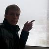 Валентин, 33, г.Кемерово