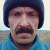 Сергей, 30, г.Уварово