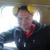 юрий, 30, г.Магадан