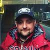 Black, 36, г.Смоленск