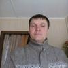 Владимир, 49, г.Владимир
