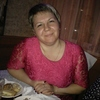 Марина, 42, г.Частые