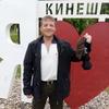 Дмитрий, 39, г.Кинешма