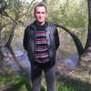 сергей, 47, г.Рубцовск