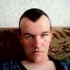 Петр, 24, г.Каргаполье