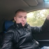 Валерий, 30, г.Озеры