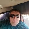 Олег, 33, г.Сураж