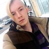Алексей, 24, г.Тверь