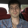 Юрий, 25, г.Геленджик