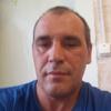 алексей, 43, г.Подосиновец