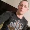 Николай, 35, г.Волгоград