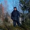 Денис, 35, г.Кола