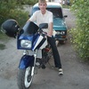 Валерий, 39, г.Лиски (Воронежская обл.)