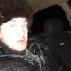 Иван Чулков, 35, г.Улан-Удэ
