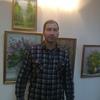 Роман, 37, г.Среднеуральск