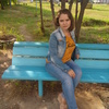 Татьяна, 24, г.Тетюши