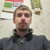 Павел, 27, г.Ижевск