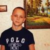 дима, 20, г.Новоорск