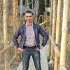 Юрий, 33, г.Гагарин