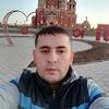 ГЕОРГИЙ, 30, г.Удачный