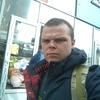 Сергей, 27, г.Струги-Красные