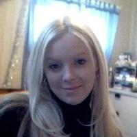 мадмуазелька, 26 лет, Овен, Москва