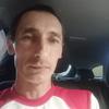 Макс, 38, г.Ульяновск