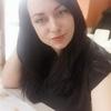 Maria, 30, г.Севастополь