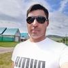 Ruslan, 34, г.Ноябрьск