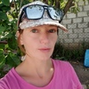 Ирина, 38, г.Волжский (Волгоградская обл.)
