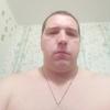 Михаил, 36, г.Рыбинск