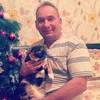 Сергей, 54, г.Тамбов