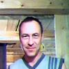 Сергей, 55, г.Нефтегорск