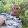 Роман, 47, г.Тарко (Тарко-сале)