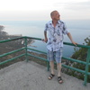 Игорь, 47, г.Тучково