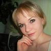 Екатерина, 30, г.Артемовский (Иркутская обл.)