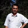 Владимир, 57, г.Чита