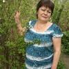 Ирина, 51, г.Истра