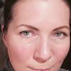 Tatyana, 39, г.Алабино