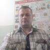 Александр Михайленко, 36, г.Подольск