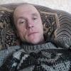sergej, 35, г.Шарья
