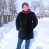 Марина, 52, г.Короча