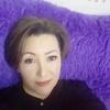 Жанна, 49, г.Кремёнки