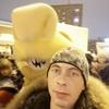 Александр Щетинин, 39, г.Апатиты
