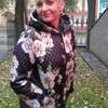 Анна, 49, г.Семенов