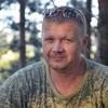Андрей, 42, г.Серов