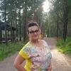 Natali, 37, г.Красноярск